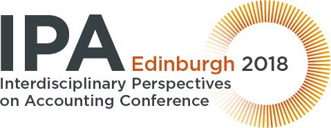 ipa-2018-logo